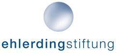 Ehlerding Stiftung